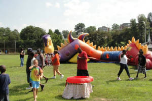 2010inflatables3.jpg